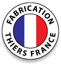 Categorie-Made-in-France_1.jpg